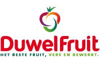 Duwelfruit